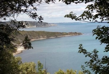 View from coastal path (Swanage to Globe) -res2.jpg